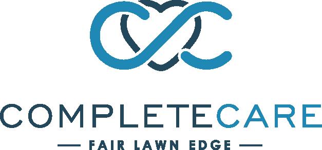 Complete Care at Fair Lawn Edge
